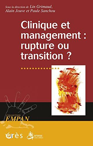 clinique-et-management-rupture-ou-transition