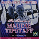 The Travels of Maudie Tipstaff