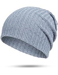 Amazon.es  los de para - Sombreros y gorras   Accesorios  Ropa 5a8f18e3f2c