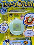 Tamagotchi Connection V 4.5 Tamagotchi Decoration Kit - Mametchi Case...