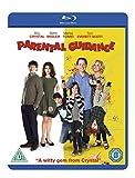 Parental Guidance [Blu-ray]
