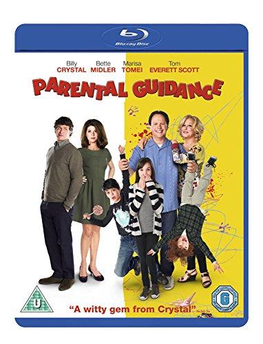 Die Bestimmer - Kinder haften für ihre Eltern [Blu-Ray] (IMPORT) (Keine deutsche Version)