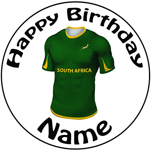 personalizado-south-africa-rugby-camisa-tarta-una-precortado-redondo-8-20-cm-glaseado-decoracion