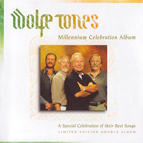 Millennium Celebration Album