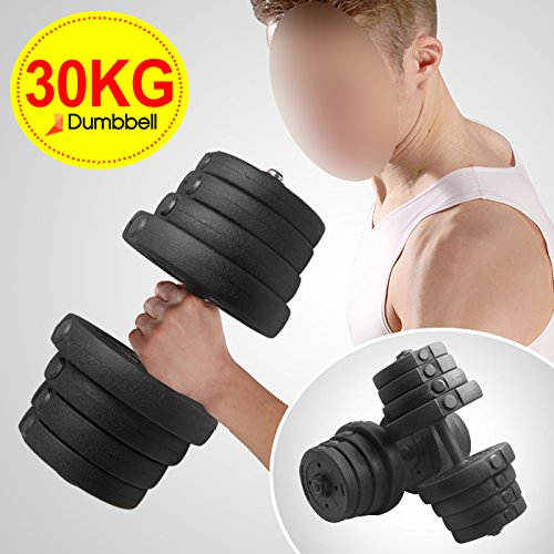 tinkertonk-2x-dumbbell-free-weights-dumbells-set-home-gym-workout-training-biceps-fitness-dumbells-3