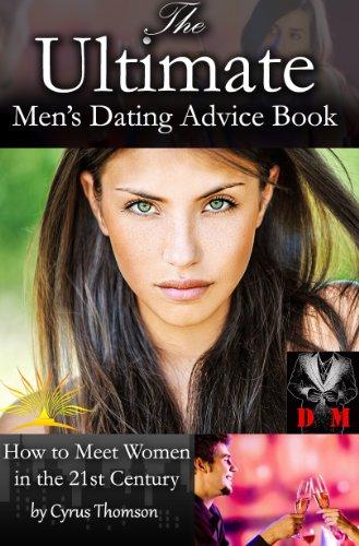 Find a diy man