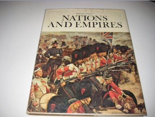 nations-and-empires-milestones-of-history-new-series-9