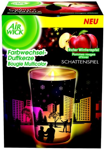 Air-Wick-Colour-Change-Fragranced-Candle-Shadow-Play-Winter-Apple
