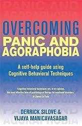 Overcoming Panic and Agoraphobia (Overcoming Books)