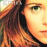 Songtexte von Kisha - Kisha