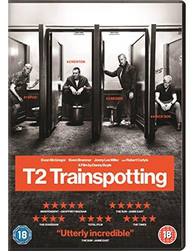 t2-trainspotting-dvd-2017