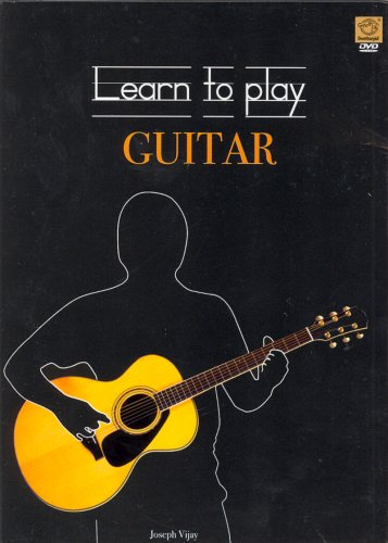 Super Audio Learn to Play Guitar