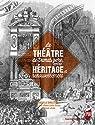 Théâtre de Dumas père, entre héritage et renouvellement par Ledda