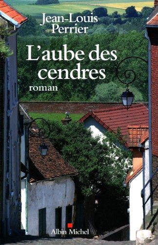"""<a href=""""/node/4090"""">L'Aube des cendres</a>"""