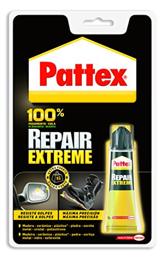 Pattex Repair Extreme colle, 8 G