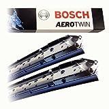 WISCHBLATTSATZ 550/550 mm Aerotwin 3165143410387