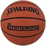 Spalding NBA Rebound Baksetball (Brick)