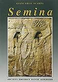 Semina. Antologia latina. Per il biennio