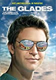 Glades: The Complete Fourth Season [DVD] [Region 1] [US Import] [NTSC]