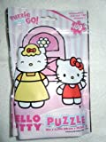 Hello-Kitty-Puzzle-on-the-Go!-100-Pieces