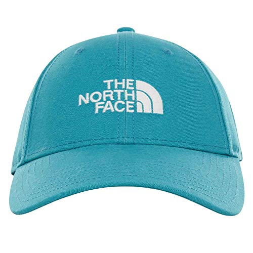 The North Face 66 Classic Hat Gorra