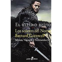 Los señores del norte (III)