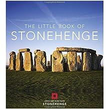 Little Book of Stonehenge (Little Books)