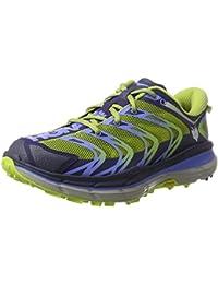 HOKA one one Speedgoat, Chaussures de Trail Femme