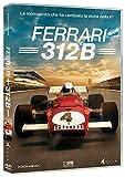 Ferrari 312B  ( DVD)