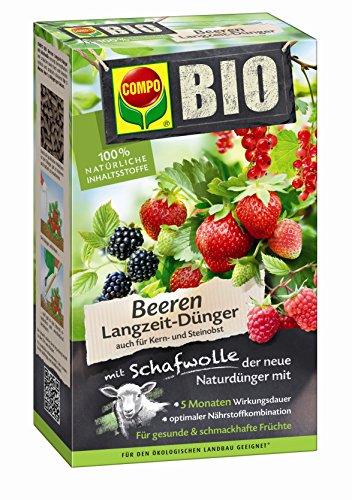 compo-20298berry-bio-engrais-libration-lente-avec-laine-750g