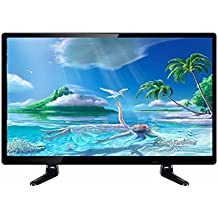 Powereye 20TL HD Ready (49.6 cm) LED TV Black