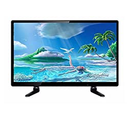 POWEREYE LEDTV020 20 Inches HD Ready LED TV