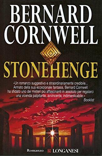 Stonehenge (La Gaja scienza)
