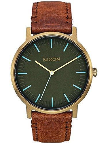 Montre Mixte Nixon A1058-2756-00