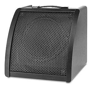 Classic Cantabile Altoparlante Monitor Attivo