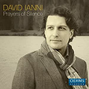 Prayers of Silence