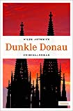 Dunkle Donau (Anna di Santosa) - Hilde Artmeier