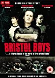 Bristol Boys [Import anglais]