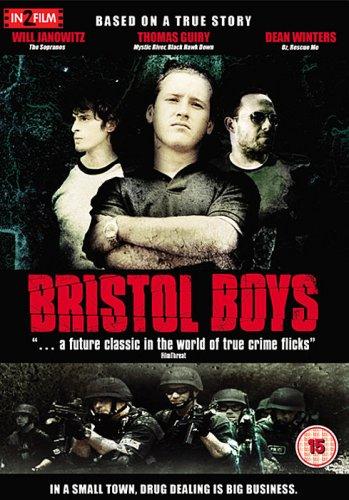 bristol-boys-import-anglais