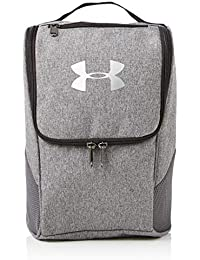 Under Armour Shoe Bag Backpack 59c58bba1366f