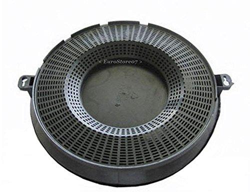 filtro-per-cappa-elica-ikea-whirlpool-faber-ariston-oe-236-h-30-mm-mod-48-f-13