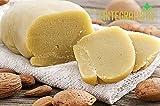 Torte di Zucchero torte pasta di zucchero al kg