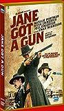 Dvd - Jane Got A Gun (1 DVD)