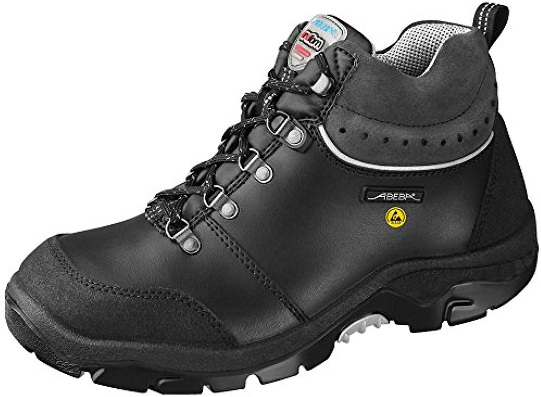 Abeba - Botas de seguridad  Zapatos de moda en línea Obtenga el mejor descuento de venta caliente-Descuento más grande