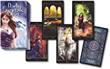 Dark Fairytale Tarot: 78 full colour cards and instruction booklet