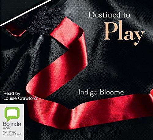 Destined to Play: An Avalon Novel (Avalon (1))