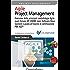 Agile Project Management. Overview delle principali metodologie Agile quali Scrum, XP, DSDM, Lean Software Development e guida all'esame di certificazione ... e guida all'esame di certificazione PMI-ACP®