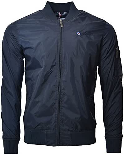 Fristads Kansas Mens Heavy Duty Gore-TEX Jacket Breathable Waterproof Windproof Coat