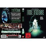 Die Fliege - Limited Edition