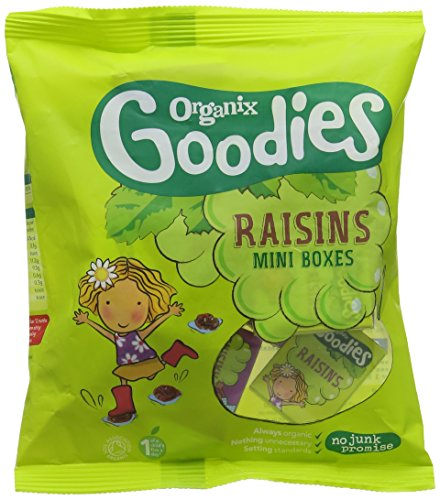 organix-goodies-organic-californian-raisins-bags-pack-of-4-total-48